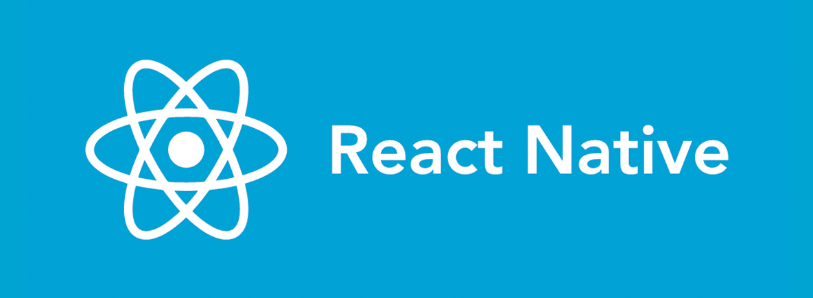 You.i TV Demonstrates the Ability to Take React Native to New Platforms