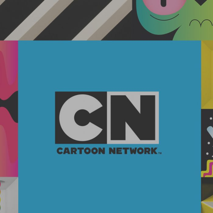 You.i TV Brings Cartoon Network's Award-Winning App  To Apple TV and Amazon Fire TV