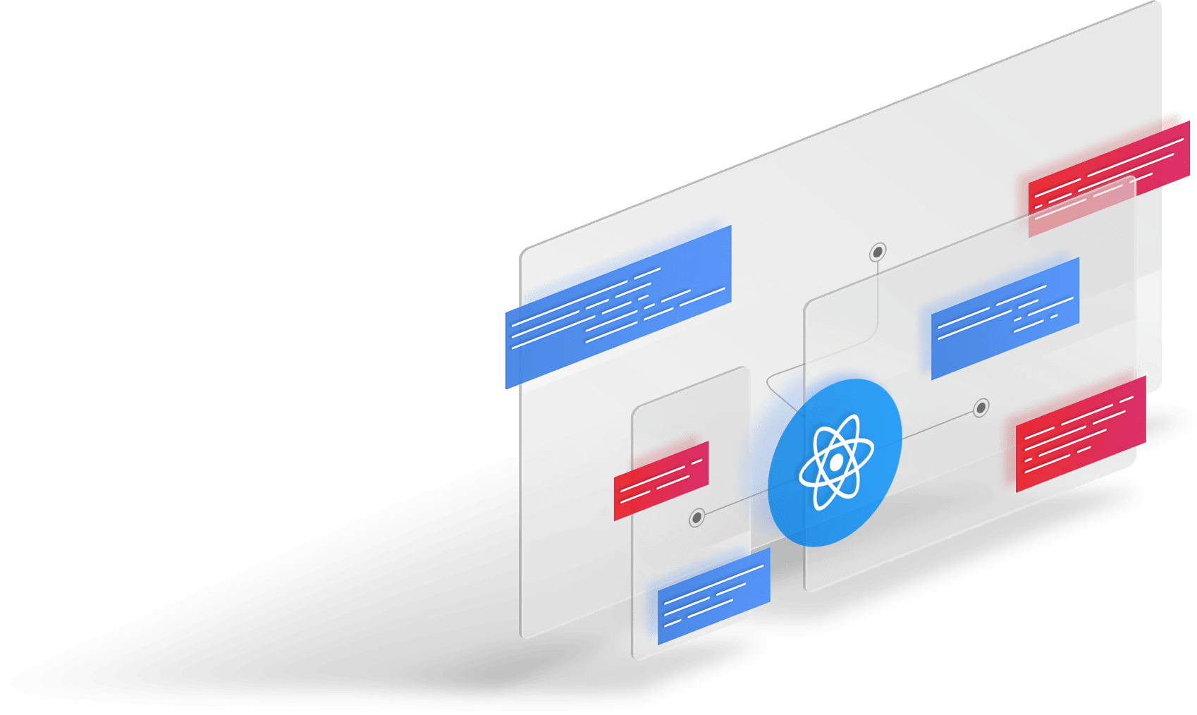 React Native Ready