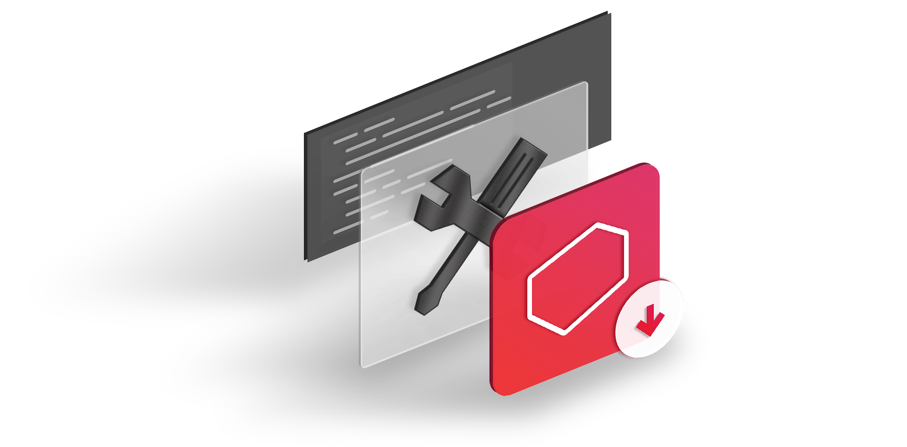 You i Engine One | Build Cross-Platform TV and Video Applications