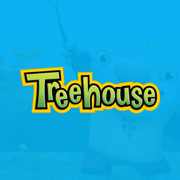 Treehouse Corus Part - 15: You.i TV