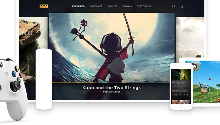 You.i TV bottles premium user experience platform in newly launched out-of-box product
