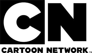 The Cartoon Network App Logo