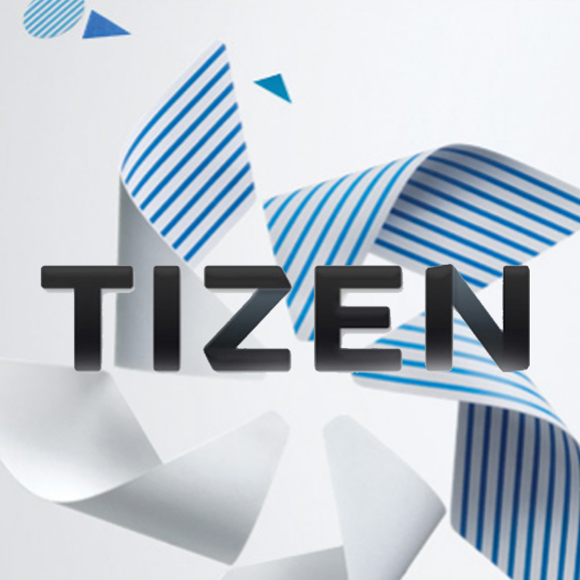 Samsung Tizen Should Be On Your Development List