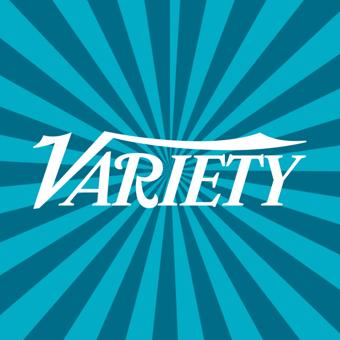 Variety Navigating Next Generation TV featured image