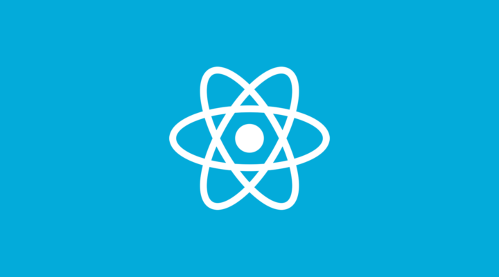 You.i TV demonstrates the ability to take React Native to new platforms leveraging the power of You.i Engine