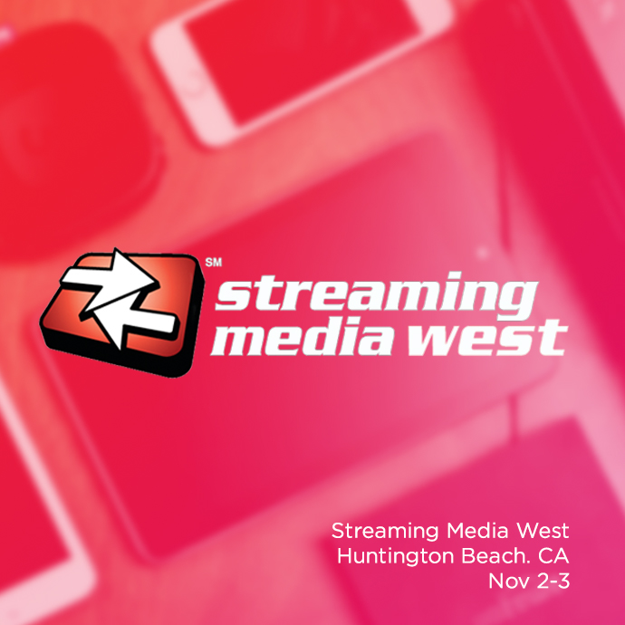 You.i TV engages Disney, Roku, Turner on platform fragmentation at Streaming Media West