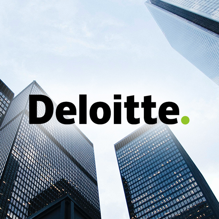 You.i TV Named to Deloitte Canada's Technology Fast 50™ for Second Straight Year