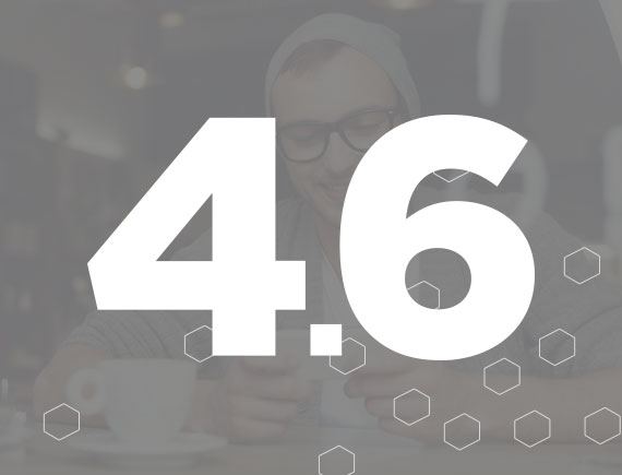 You.i Engine One 4.6 Release