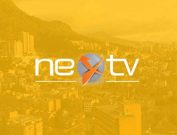 You.i TV to discuss winning app strategies at NexTV Colombia & Andean 2017