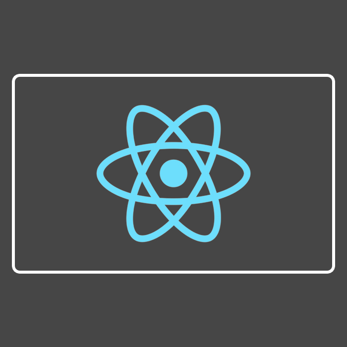 What if React Native Could be Used to Build High-Fidelity Apps AND Add More than 11 Platforms to its Reach?