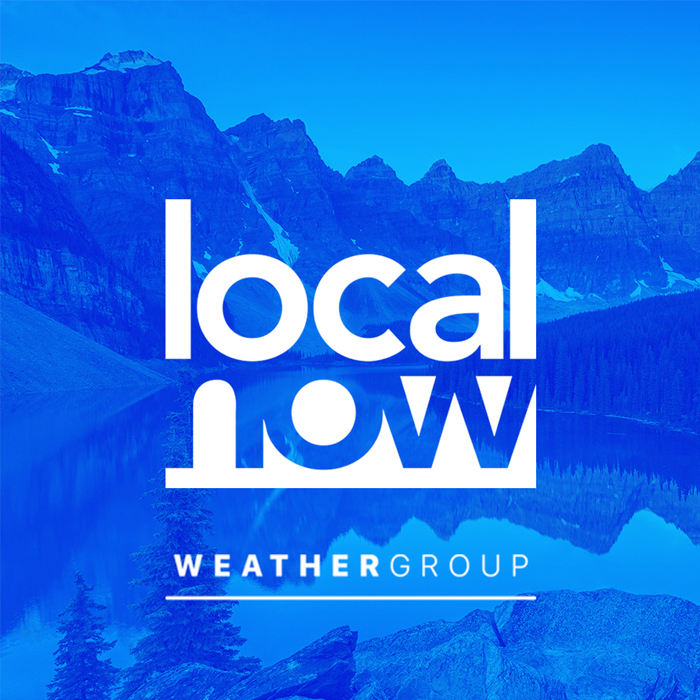 Weather Group selects You.i TV