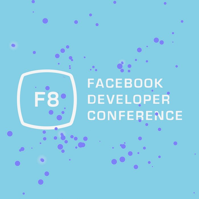 Learnings from F8 2018