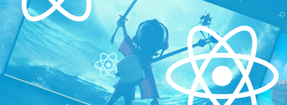 React Native for Video - What You Need to Know