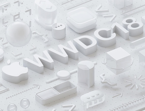 WWDC 18 and What it Means for Video