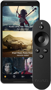 Android & Android TV