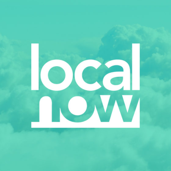 local now _ feature image