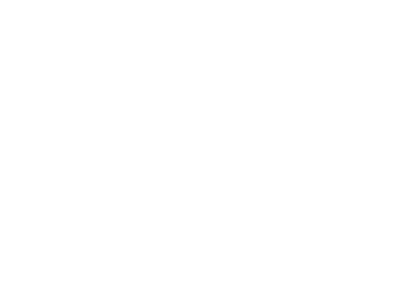 local now _ logo