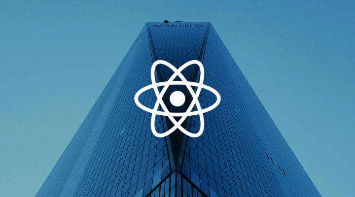 How We're Scaling React Native