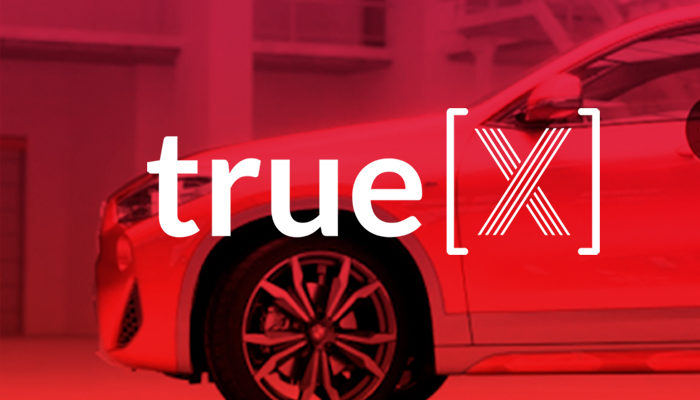true[X] and You.i TV join forces to streamline innovation in OTT advertising