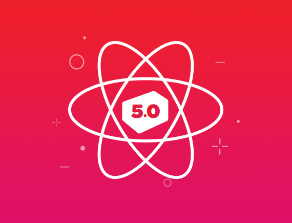 You.i Engine One 5.0 is Here - Powered by React Native