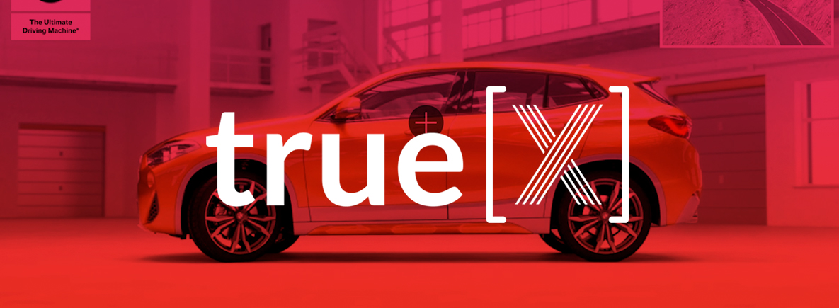 true[X] and You.i TV join forces