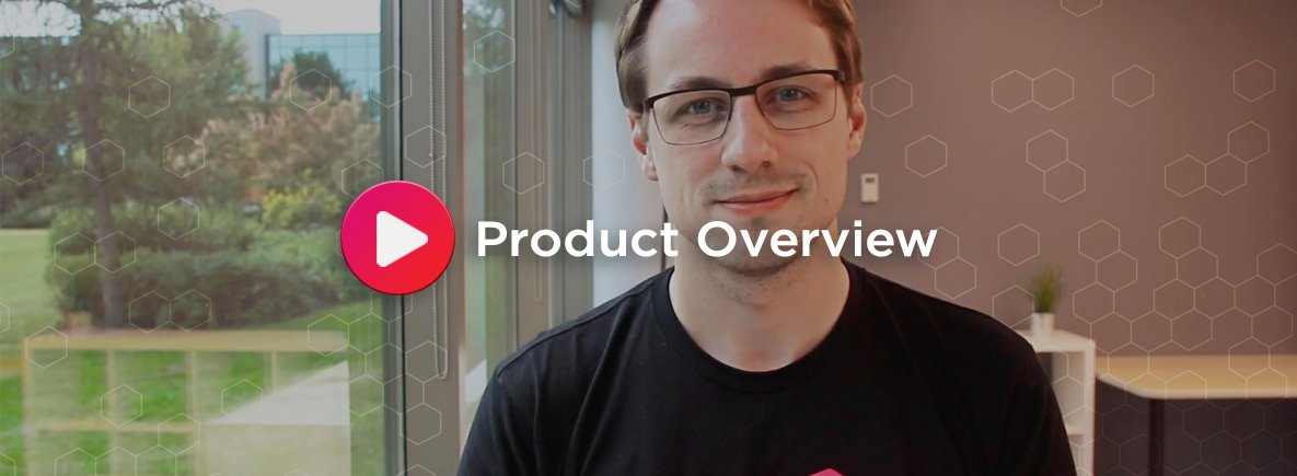 You.i Engine One Product Overview