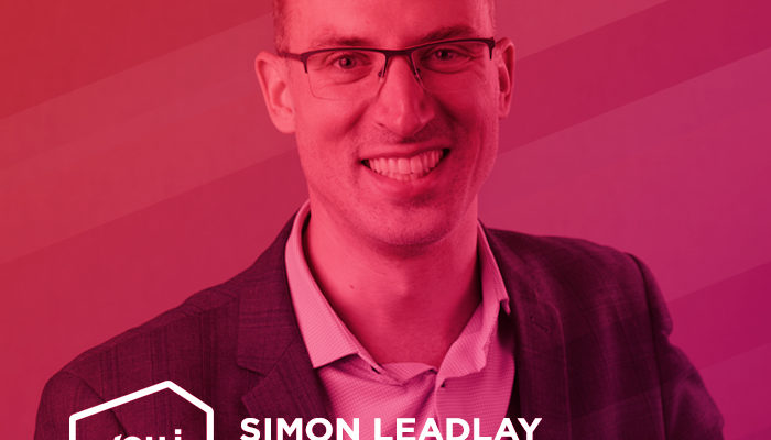 Simon Leadlay pay-TV lead at you.i TV