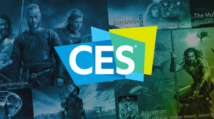 CES 2019: You.i Engine One Running React Native Across 11 Platforms