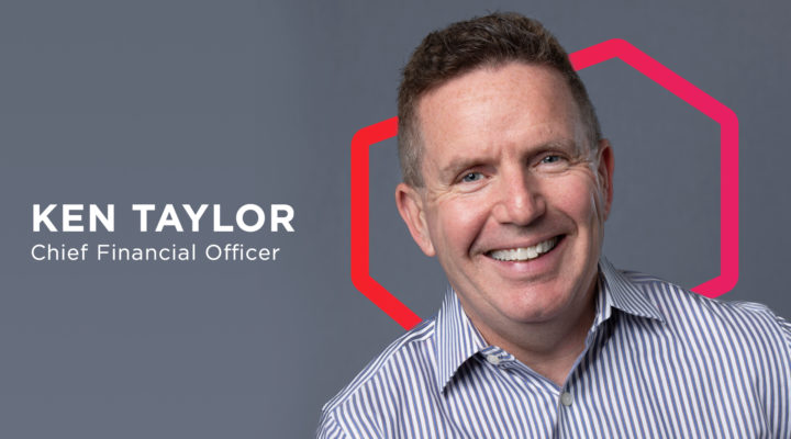 ken taylor, cfo, you.i tv, OTT, financial