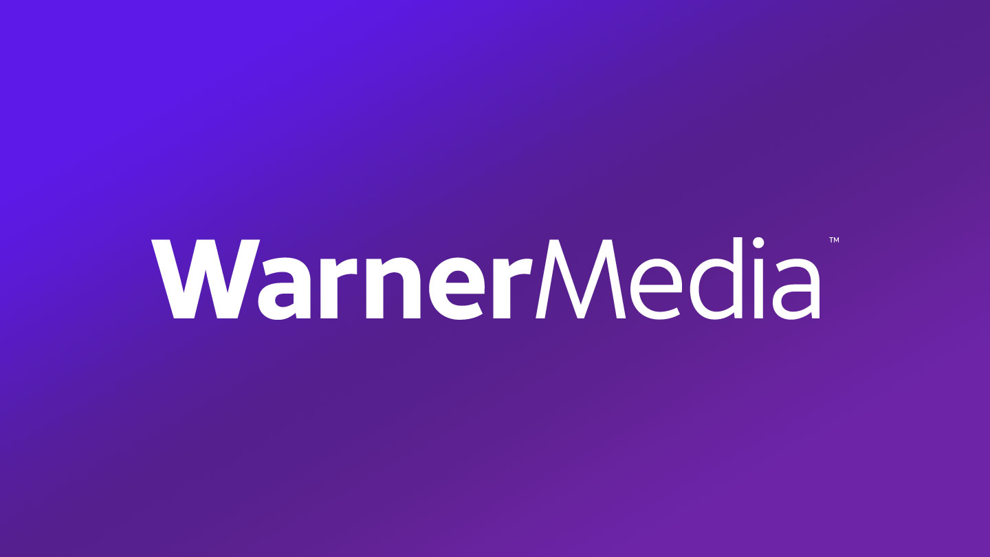 WarnerMedia You.i TV HBO Max Announcement Thumbnail